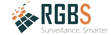 RGB SURVEILLANCE - SMART SURVEILLANCE - TAKE YOUR SURVEILLANCE SYSTEM TO THE NEXT LEVEL